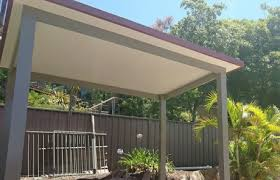 insulated roof panel patio kits insulated roof panel company