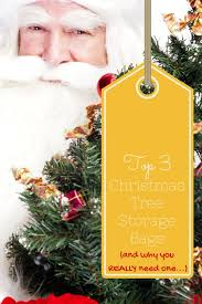 Decorated Christmas Tree Bag Storage by 28 Best Christmas Tree Storage Bag Options Images On Pinterest