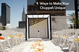 chuppah poles chuppah huppah ideas for your wedding arches canopy
