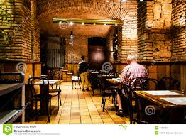 cool the basement restaurant home design ideas best with the