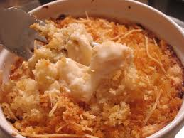 mac and cheese recipe for thanksgiving 642 best mac n cheese ooey gooey goodness images on