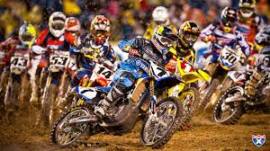 james stewart motocross gear san diego wallpapers by garth milan supercross racer x online