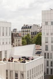 bureau urbanisme lovely au bureau carte unique la carte de al punt cambrils