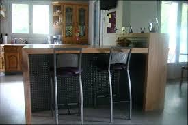 bar meuble cuisine cuisine style bar cethosia me