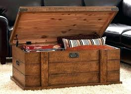 Chest Coffee Table Coffee Table Chest Storage Large Coffee Table Storage Chest Coffee