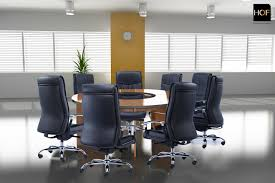 buy office chairs online for your conference room