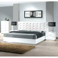 king bedroom sets modern bedroom sets contemporary image of modern king bedroom sets ideas