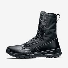 womens boots nike nike sfb field 8 unisex boot nike com