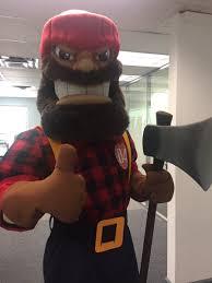 lumber 84 84 lumber company on twitter