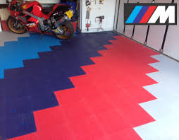 do the interlocking garage floor tiles john robinson house decor image of sweet interlocking garage floor tiles