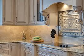 Hanssem Kitchen Cabinets Kitchen Enjoyable Look Semi Custom Design Kitchen Cabinet White