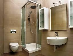 Small Bathroom Designs With Shower Stall Bathroom Elegant Small Bathroom Shower Stall Remarkable Ideas 10