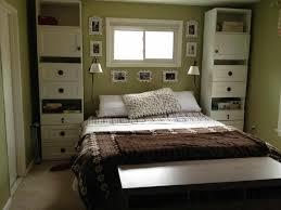 Modern Bedroom Design Ideas 2014 Ikea Bedroom Ideas 2014 U2013 Bedroom Design Ideas
