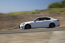 performance lexus phone number torque vectoring differentials are going to the next level autoblog