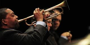 la chambre philharmonique wynton marsalis laurence equilbey la chambre philharmonique en
