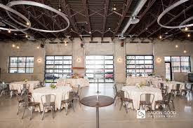 Wedding Venues Milwaukee South Second