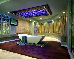 bambus badezimmer 33 bambus deko ideen für ein zuhause mit fernöstlichem flair