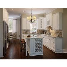 what does 10x10 cabinets rta tahoe white 10x10 kitchen cabinets