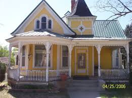 best 25 victorian cottage ideas on pinterest cottages welcome