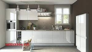 meuble haut de cuisine blanc meuble de cuisine ikea blanc poignee meuble de cuisine ikea pour