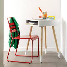 Small Desks Back To School Shopping Guide 10 Desks For Small Spaces