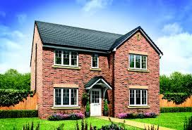 5 bedroom houses in swindon