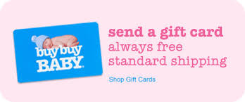 Check Bed Bath And Beyond Gift Card Balance Gift Cards
