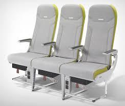 siege pour cabine de siège pour cabine pour classe économique sl3510 recaro