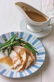 15 gravy recipes how to make easy gravy for thanksgiving