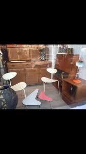 30 best british designer furniture images on pinterest mid
