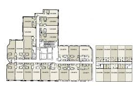 16 coolhouseplan com 7 floor plan for the tower yes the