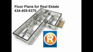Floor Plans For Real Estate Floor Plans For Real Estate Usa Youtube
