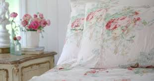 Taupe And Pink Bedroom Homegoods Curtains
