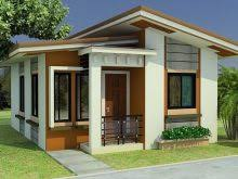 modern small house designs design of a small house best 25 modern small house design ideas on