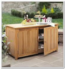 Patio Cushion Storage Home Design Lovely Outdoor Storage Tables 48664 V1 Home