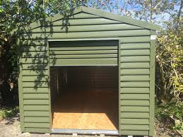 beauteous 70 garden sheds galway decorating design of steel sheds