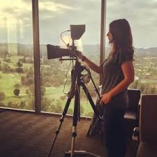 videographer los angeles 15 expert videographers in los angeles ca gigsalad