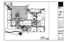 Ceo Office Floor Plan Farmers Agoura Hills Ceo Office