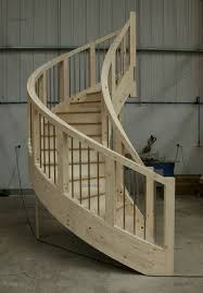 Stair Plan Stairplan C Staircase Feature Geometric Circular Staircase