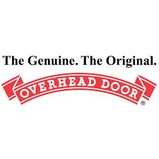 Overhead Door Of Washington Dc by Overhead Door Company Of Springdale Garage Door Services 2400