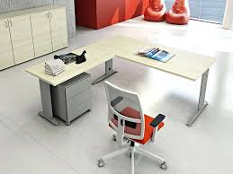 Compact Home Office Desks Compact Office Furniture Themoxie Co