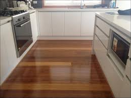 architecture amazing hardwood flooring prices can you sand