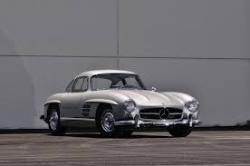 mercedes classic photo collection classic mercedes benz wallpaper
