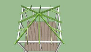 20 home designer pro gable roof wooden garden sheds