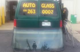 Auto Upholstery St Louis Performance Auto Upholstery And Glass Gulfport Ms 39503 Yp Com