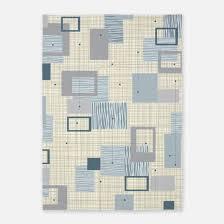 mid century modern rugs mid century modern area rugs indoor