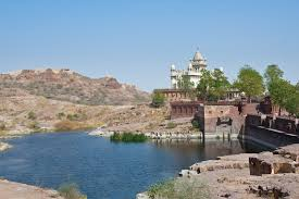 Desishades India Tours India Travel Packages Rajasthan Tours Goa Packages