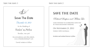 save the date sles save the date wedding invites wording wedding invitation ideas
