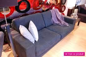 pipi canapé canape nettoyer canape microfibre canapac meilleur de d angle 5