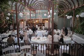 wedding venues in houston tx houston wedding venues wonderful havesometea net